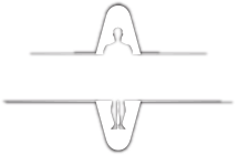 Anatomus Coupons and Promo Code